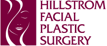 Hillstrom Facial Plastic Surgery
